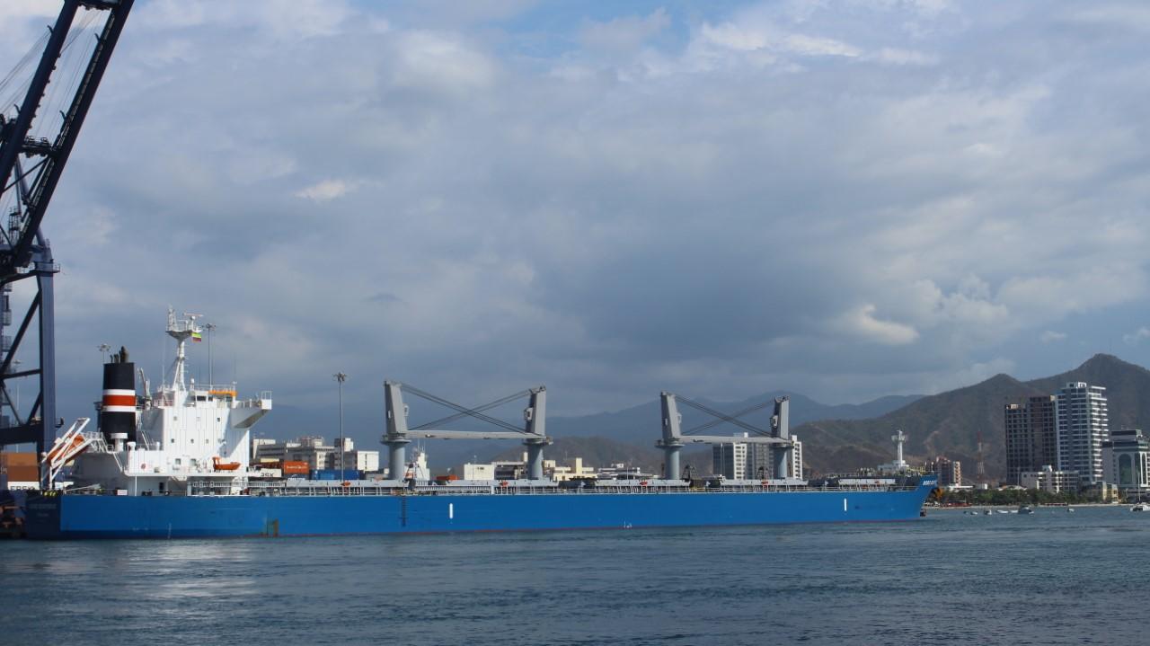 buque-mas-grande-santa-marta