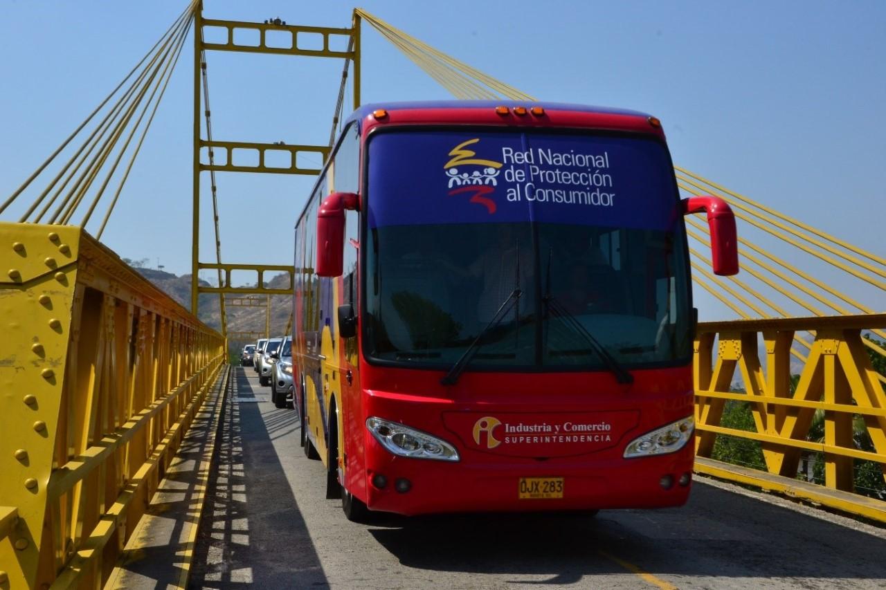 bus-ruta-del-consumidor