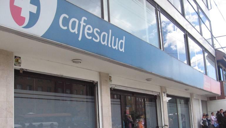 cafesalud