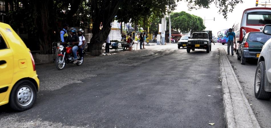 cartagena-calles