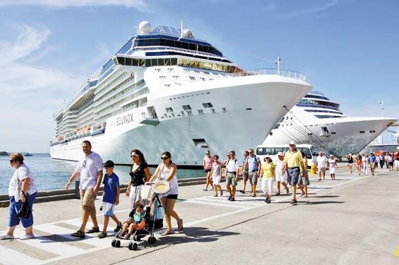 crucero-cartagena