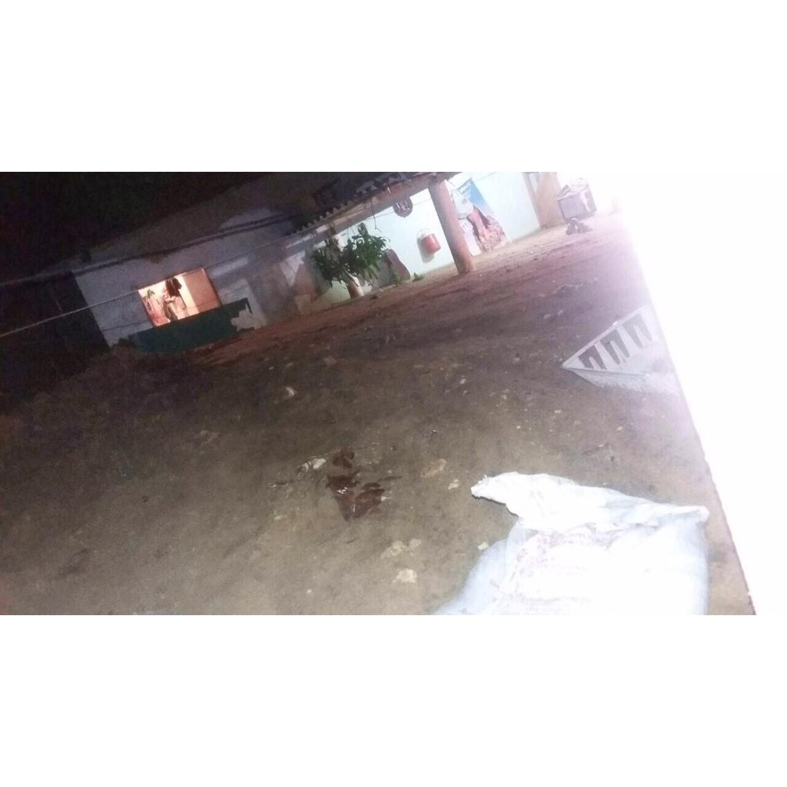 inundacion-salgar-2