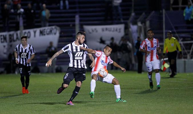 junior-montevideo