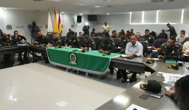policia-cartagena
