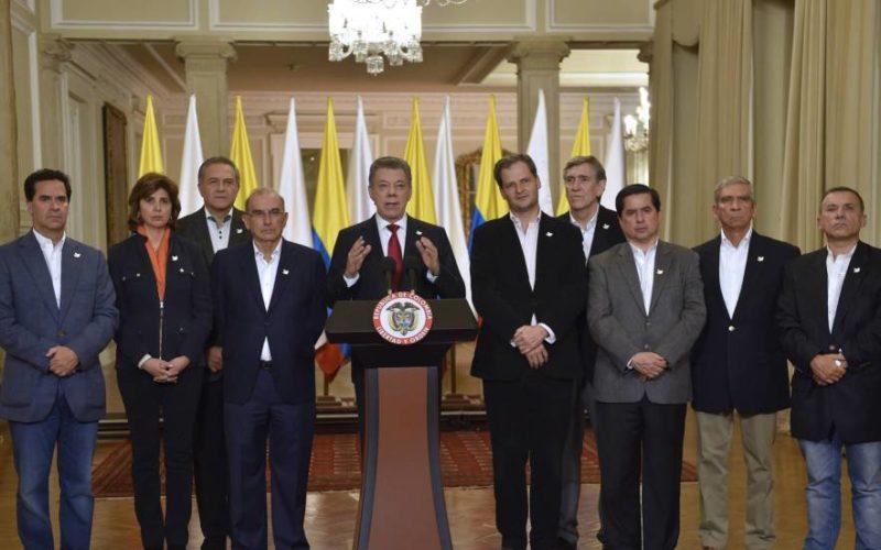 1475454046_397365_1475484394_noticia_fotograma