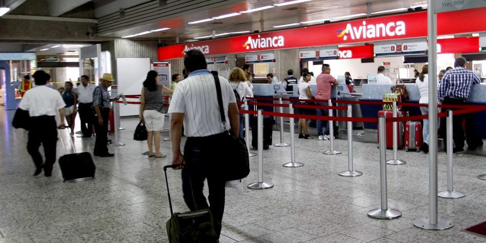 pasajeros-avianca