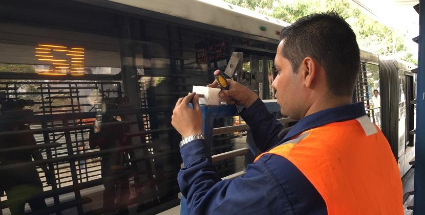 transmetro-mantenimiento