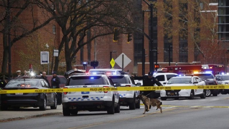 ohio-state-active-shooter_16233547