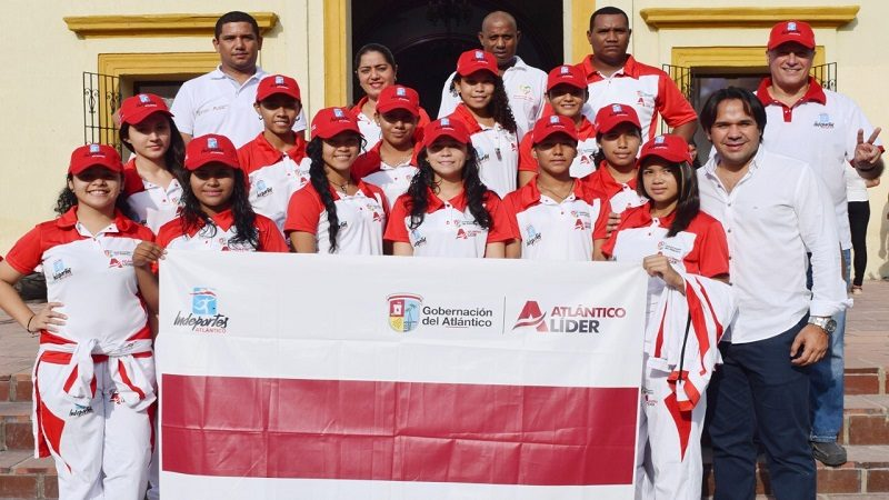 softbol-femenino-en-baranoa-1