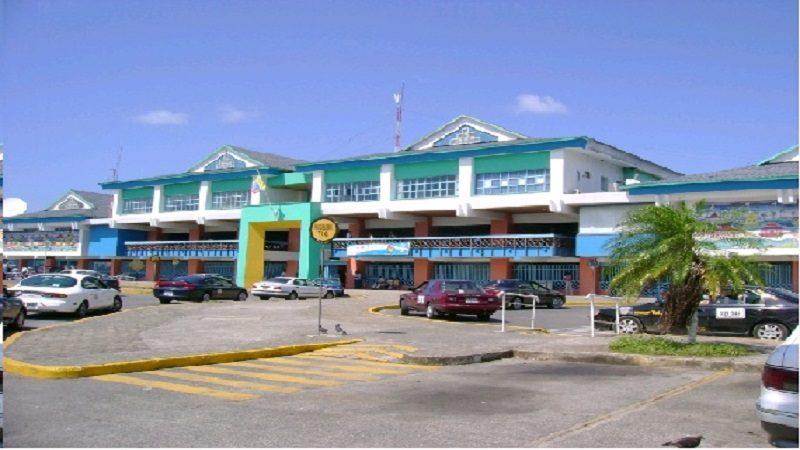 aeropuerto-san-andres