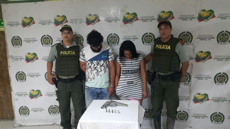 cuatro-capturados