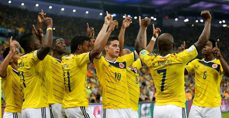 jugadores-colombia