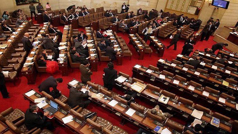 plenarias_de_senado_y_camara_0