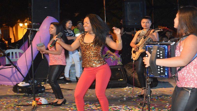 vallenato-mujer