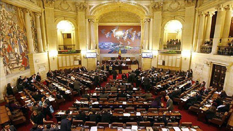 camara-de-representantes-de-colombia