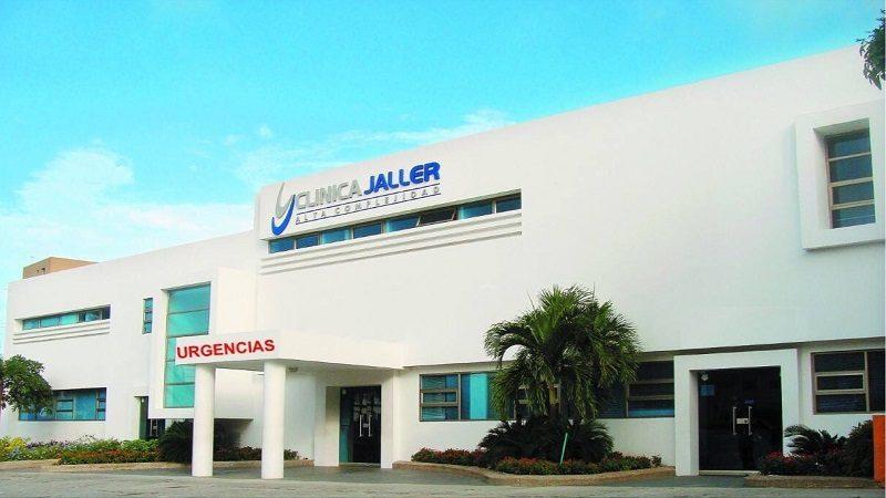 clinica-jaller-1