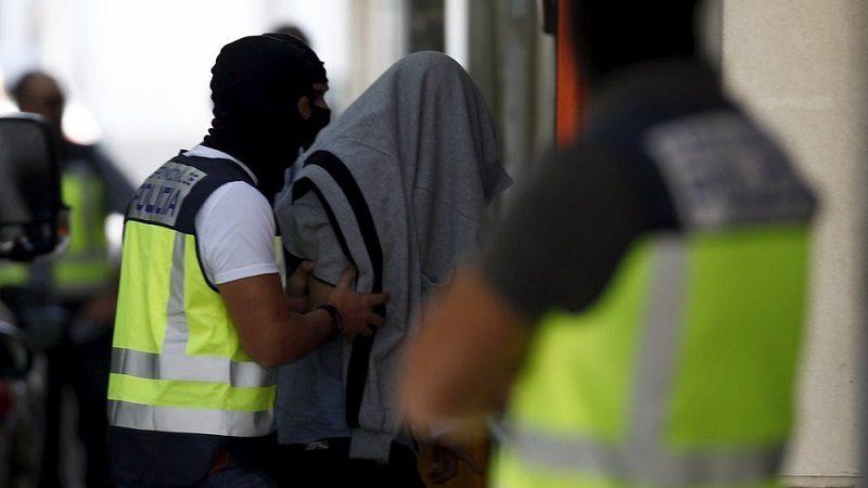 colombianso-detenidos