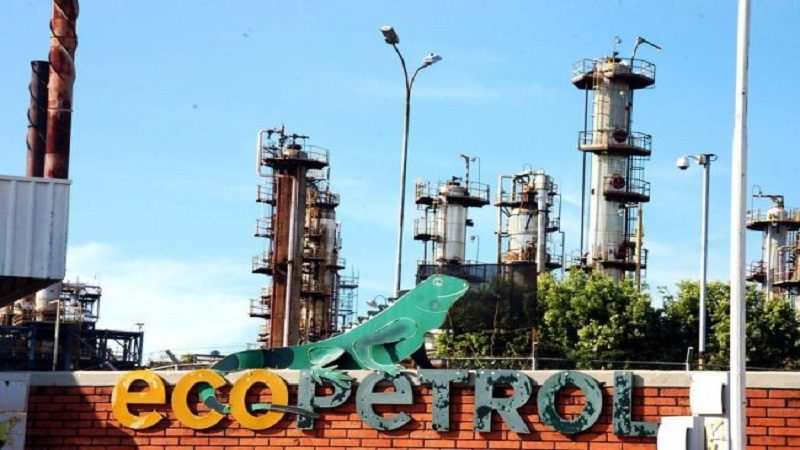ecopetrol_crea_medidas_para_reducir_costos