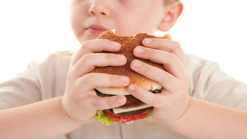 obesidad-infaltil