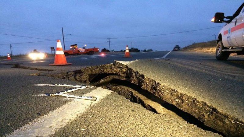 terremoto_california