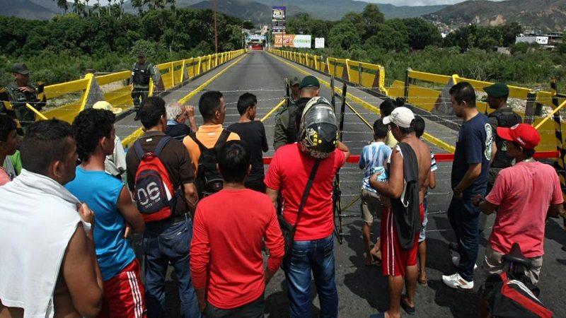 venezolannos-pasan-frontera