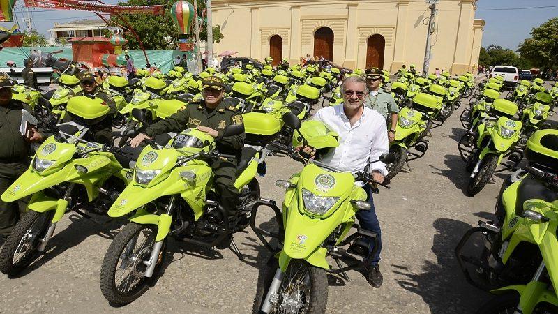 verano-motos