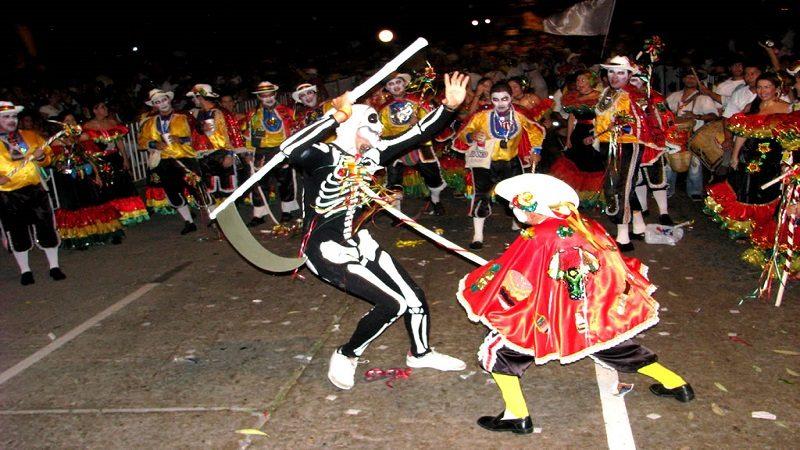 Danza-El-Garabato1