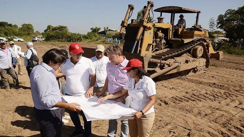 inician-obras-de-300-viviendas-en-baranoa-1