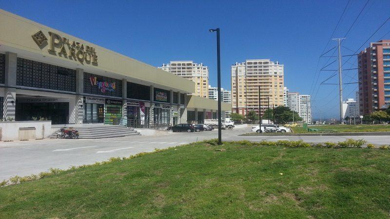 plaza-del-parque-1