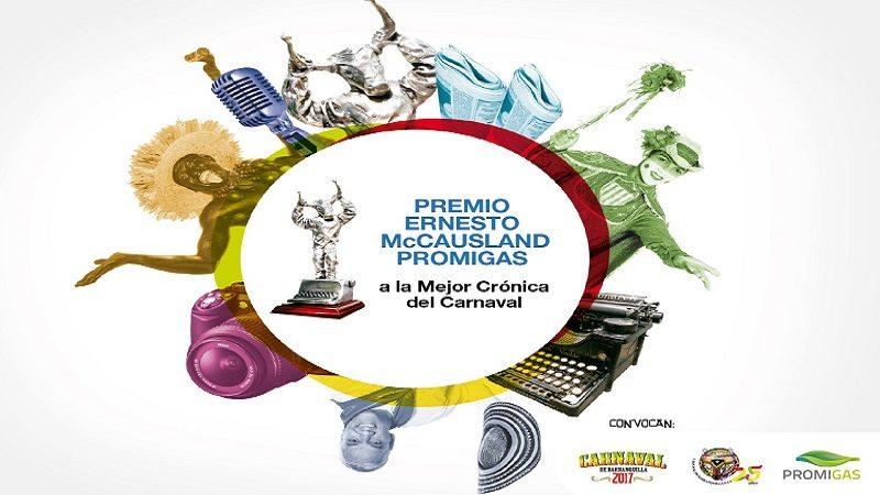 premio-mccausland-promigas-1