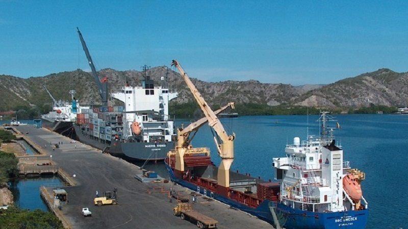 Puerto-de-Santa-Marta