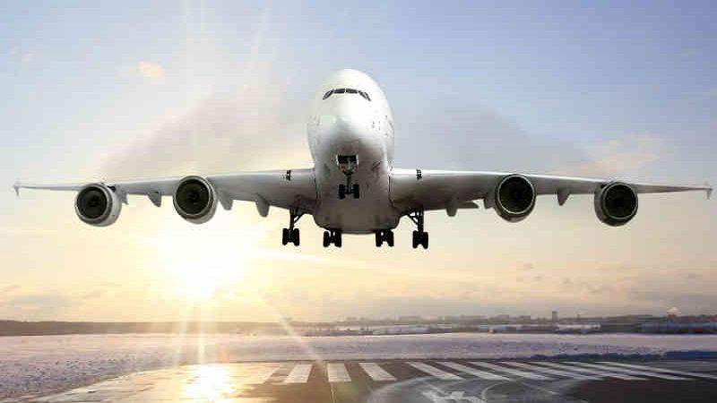 avion-aire
