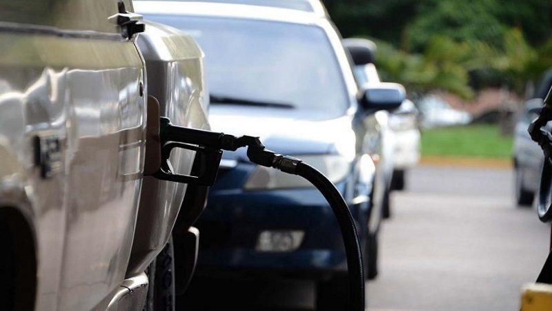 gasolina-frontera
