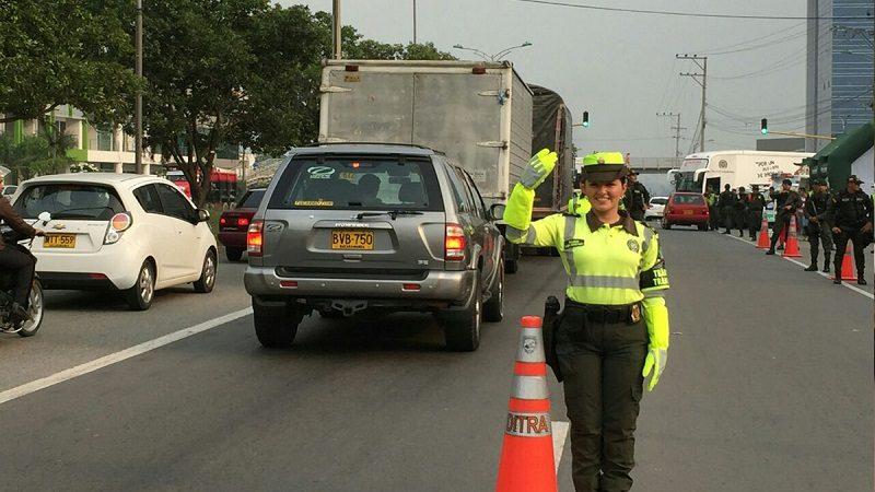 policiacarreteras