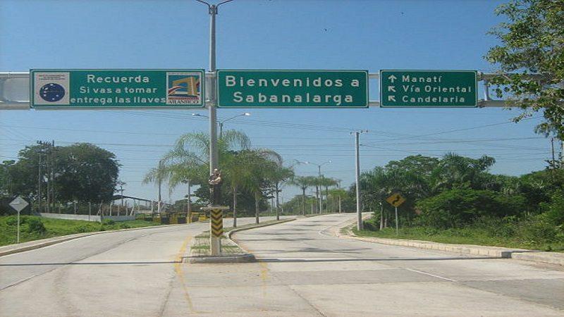 sabanalarga-entrada