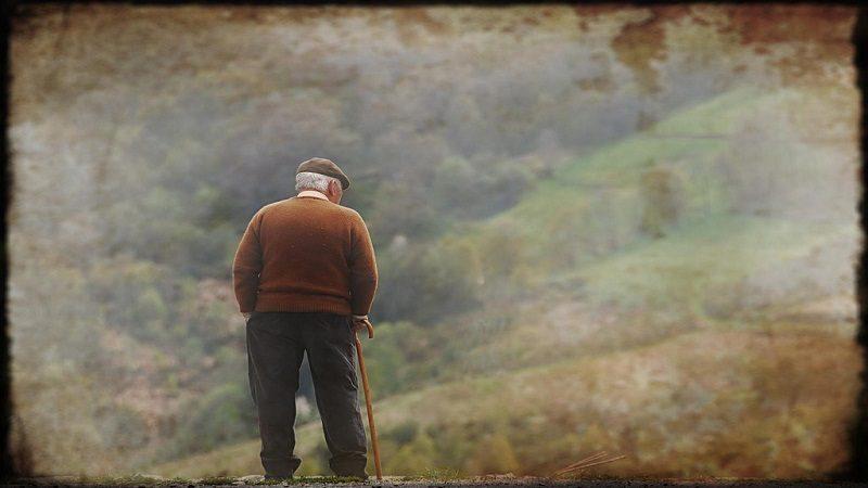 soledad-en-la-vejez