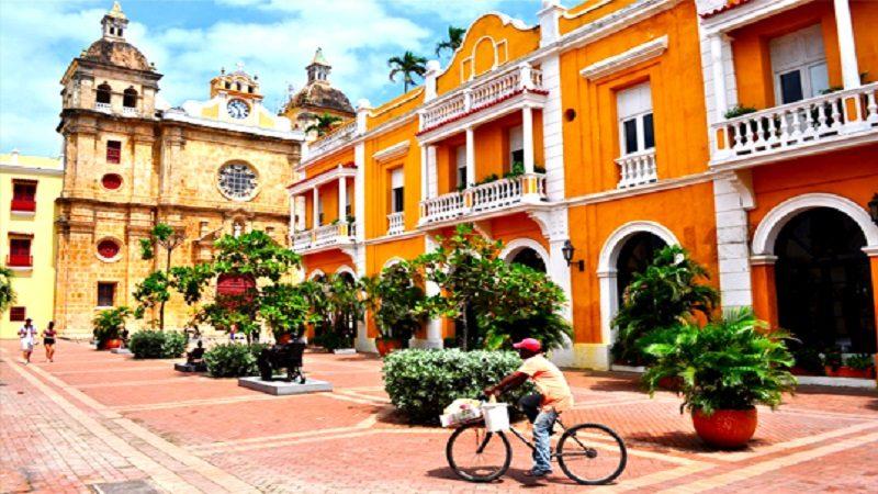 turismo-colombia