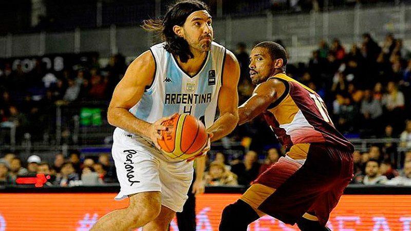 uruguay-argentina-baloncesto-770x470