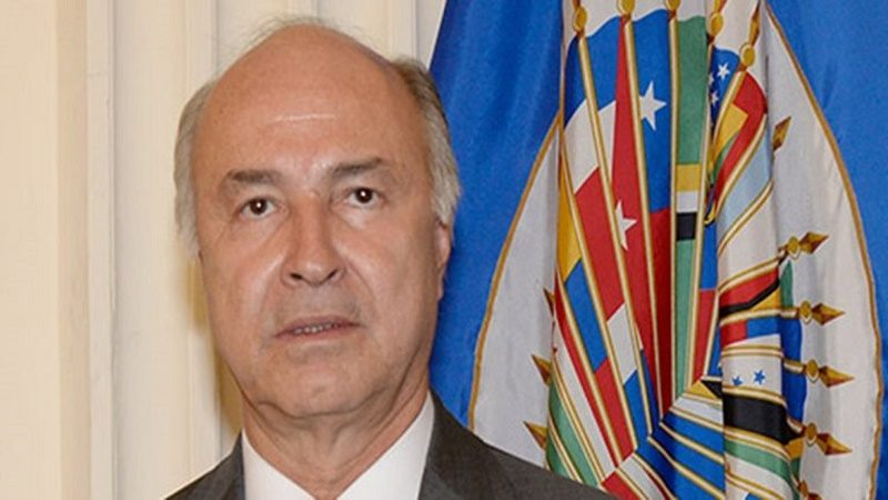 Enrique Gil Botero,