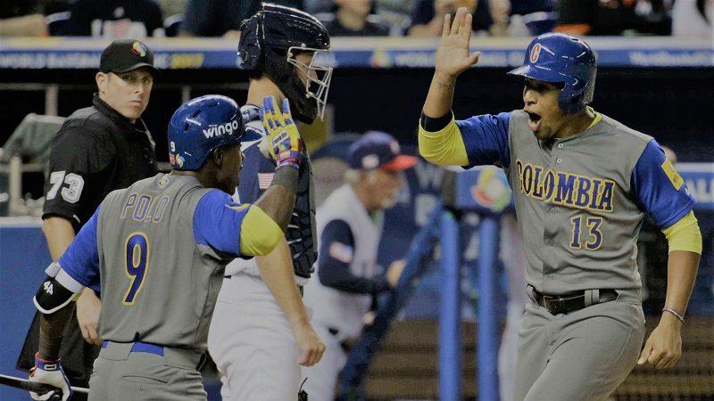colombia beisbol victoria (2)