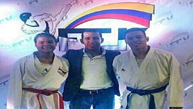 karatecas del atlantico (2)