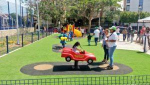 parque bellavista 2