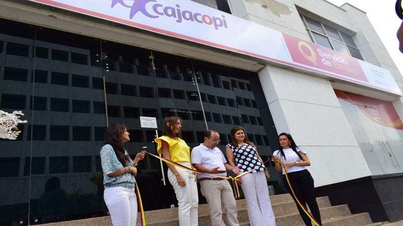 Centro_Empleo_Cajacopi