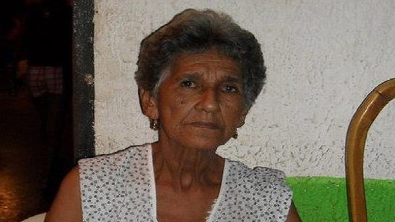 mama vila (2)