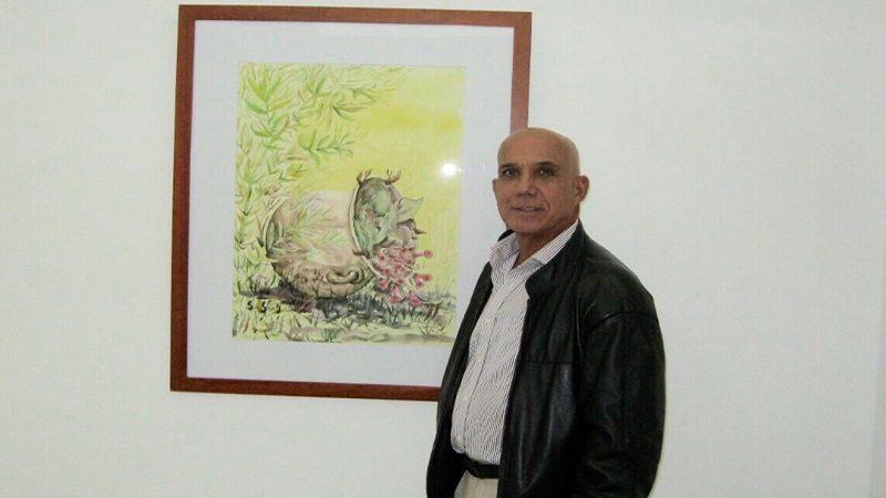 Asesinan a arquitecto barranquillero en Venezuela para robarle unos alimentos