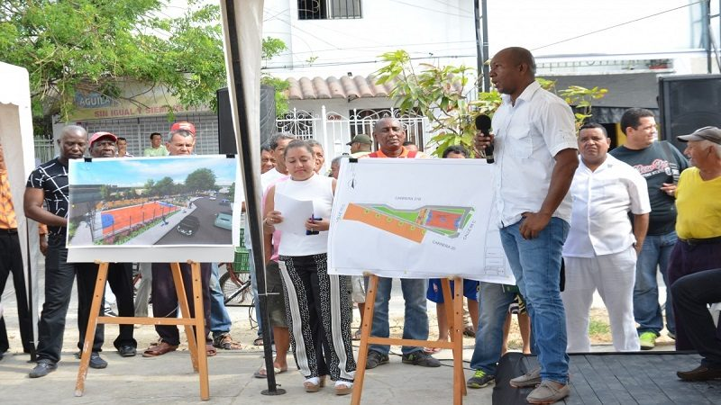 Este domingo, Barranquilla celebra la afrocolombianidad