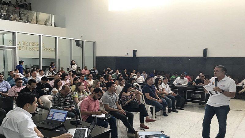 Foro Descentralización (2)