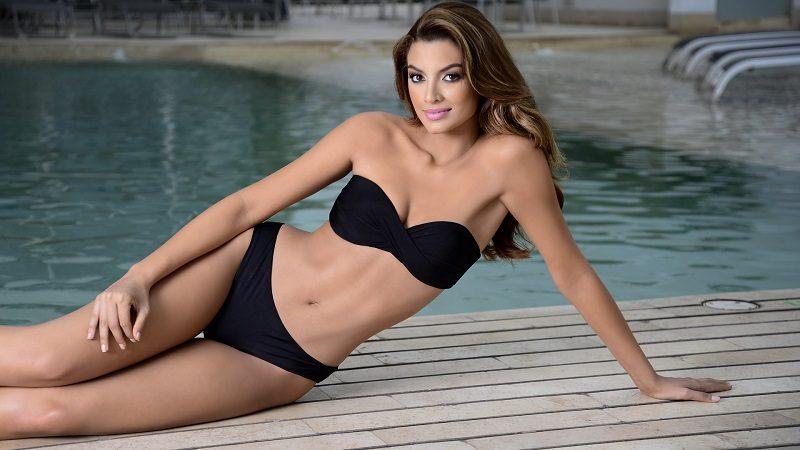 Inicia convocatoria para elegir a la Señorita Atlántico 2017-2018