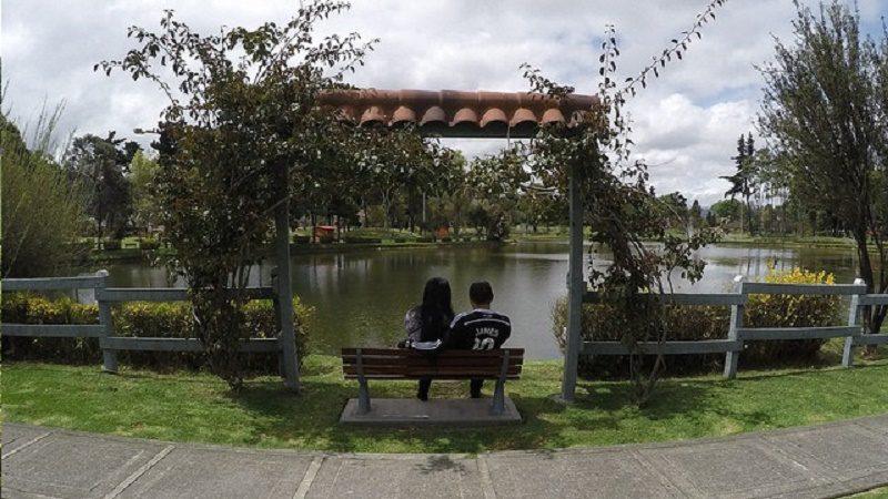 Latinos llegan a tener 5 parejas antes de encontrar a su actual marido o mujer