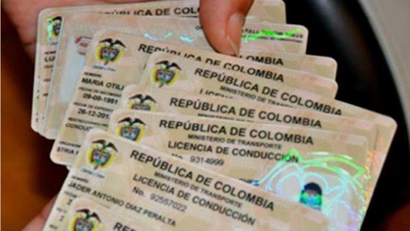 Licencias-de-conduccin